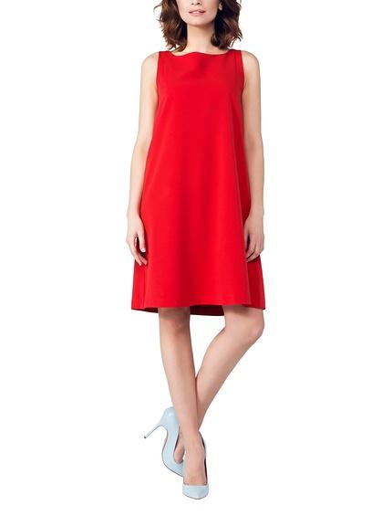 Vestidos mujer marca Peperuna baratos, rebajas 2
