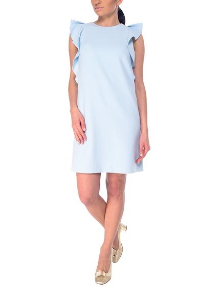 Vestidos marca Arefeva baratos, rebajas 3