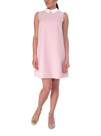 Vestidos marca Arefeva baratos, rebajas 2