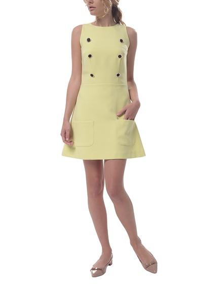 Vestidos marca Arefeva baratos, rebajas