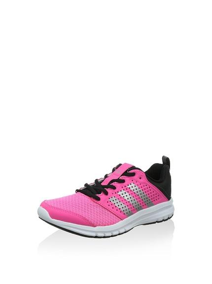Zapatillas deporte running para mujer marca Adidas baratas, outlet