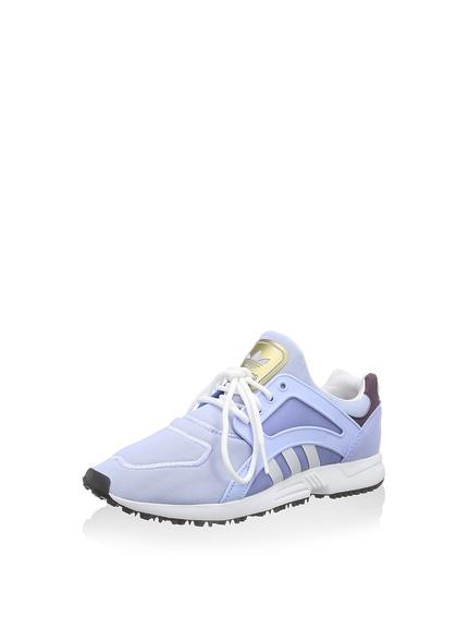 Zapatillas deporte running para mujer marca Adidas baratas, outlet 3