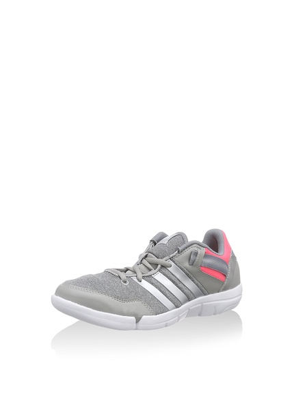 Zapatillas deporte running para mujer marca Adidas baratas, outlet 2