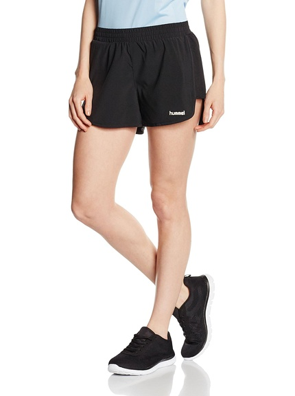 Pantalones deporte de marca Asics para mujer baratos, outlet