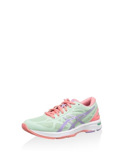 Zapatillas deporte de marca Asics para mujer baratas, outlet