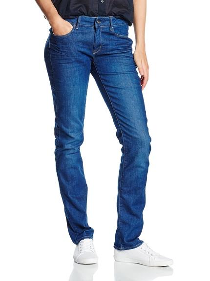 Pantalones vaqueros marca G-Star baratos, outlet