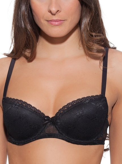 Sostén push up marca Selene barato, outlet