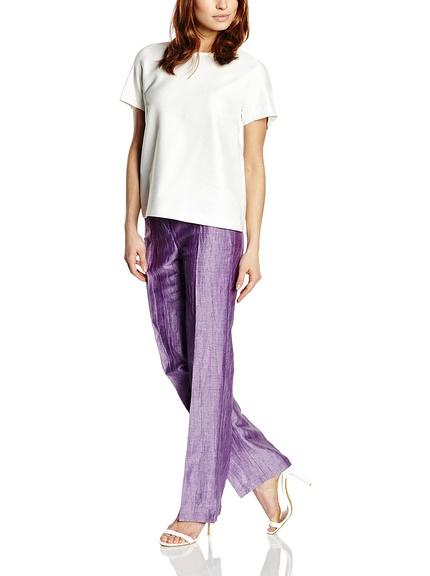Blusa y pantalones marca Caramelo baratos, outlet