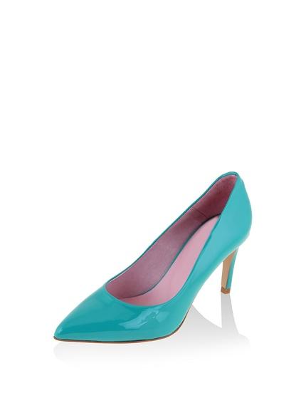Zapatos mujer marca Sessá baratas, outlet