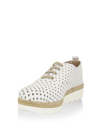 Zapatos cordones marca Liberitae baratos, outlet