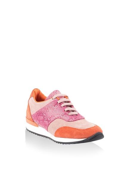 Zapatillas marca Misu baratas