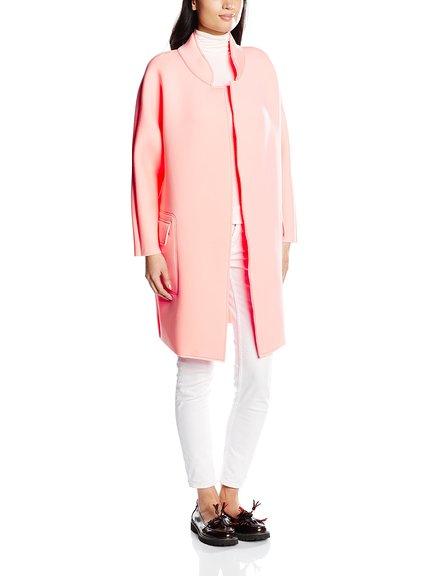 Abrigos entretiempo mujer marca Suncoo baratos, outlet