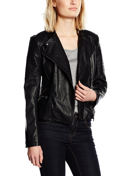 Cazadora mujer marca Pepe Jeans barata, outlet online