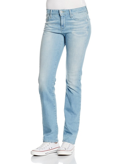 Pantalones vaqueros mujer marca Levi's baratos, outlet