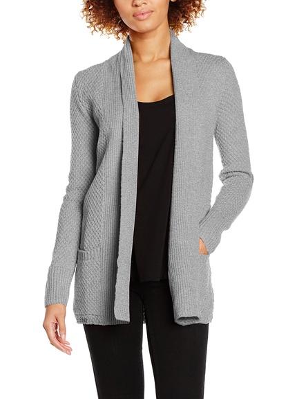 vestido-camisas-jerseis-chaquetas-marca-assuili-rebajas-outlet (2)