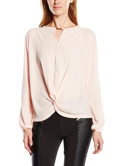 vestido-camisas-jerseis-chaquetas-marca-assuili-rebajas-outlet (3)