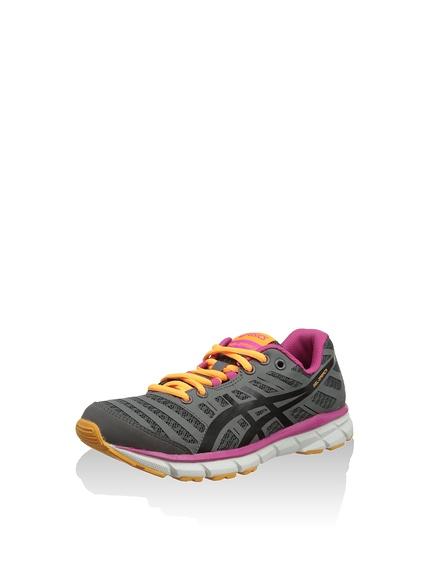 Zapatillas deportivas para mujer marca Asics baratas, outlet