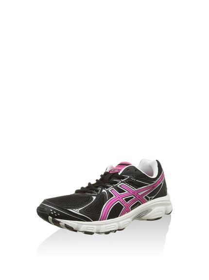 Zapatillas deportivas para mujer marca Asics baratas, outlet 3