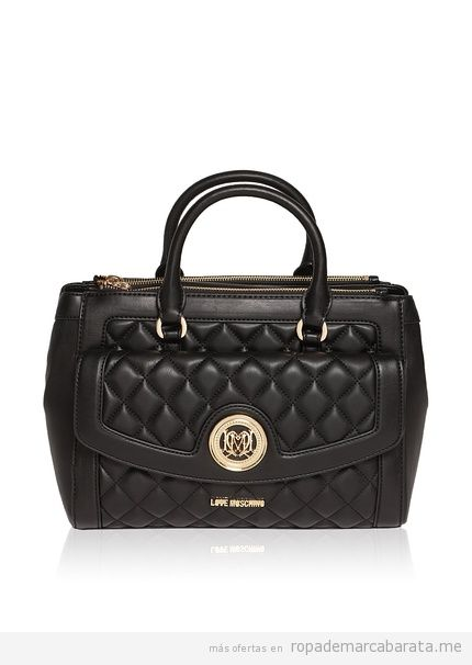 Bolsos marca Love Moschino baratos, outlet