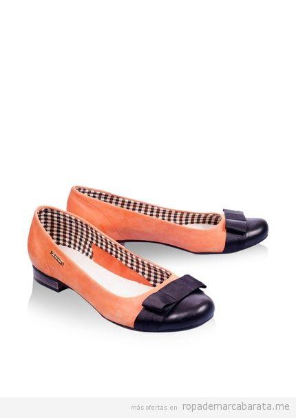 Bailarinas colores marca Zapatos baratos, outlet onlineros marca Zapatos baratas, outlet online