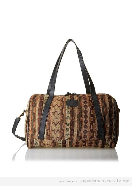 Bolsos marca Pepe Jeans baratos, outlet