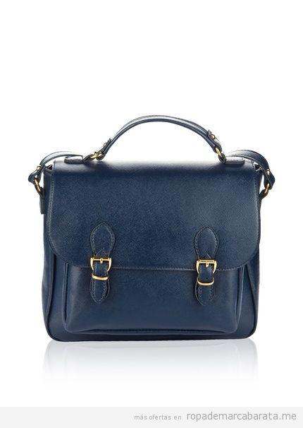 a3365590e Bolsos mujer marca Housebags baratos, outlet