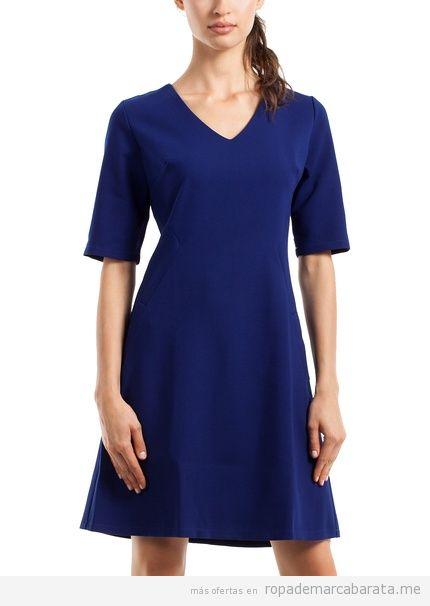 Vestido marca Stylove barato, outlet online