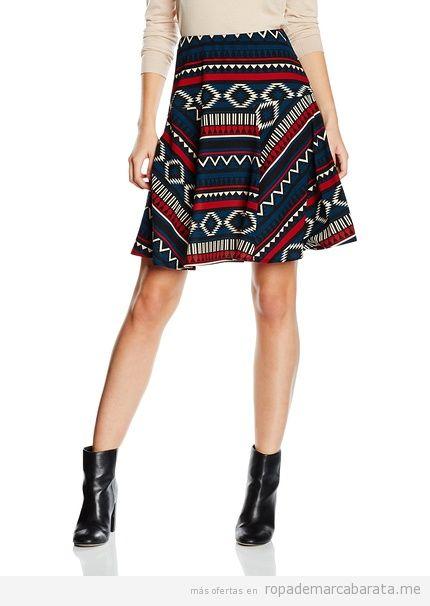 Faldas marca Divina Providencia baratos, rebajas