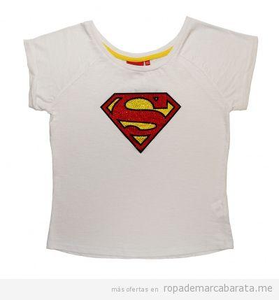 Camisetas baratas de Batman, outlet online