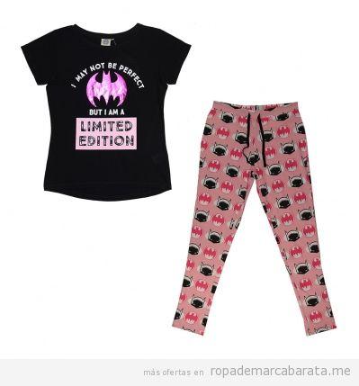 Pijamas de superhéroes baratos, outlet online