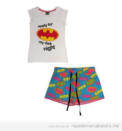 Pijamas de superhéroes baratos, outlet online 2