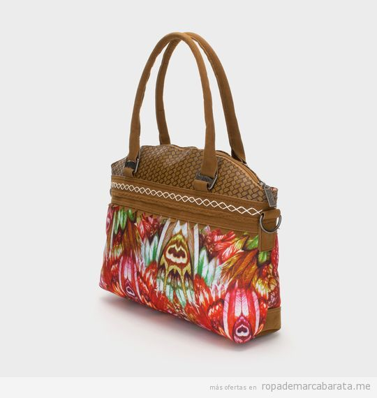 Bolso marca Lois barato, outlet online