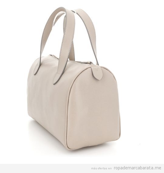 Bolso de mano marca Timberland barato, outlet online