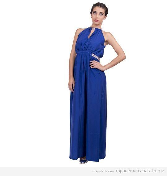 Marcas de vestidos de fiesta online