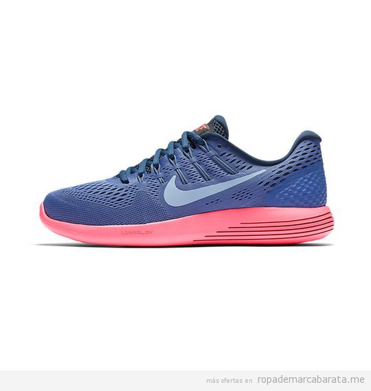 premium selection 1341c 53e43 Zapatillas deporte marca Nike baratas, outlet