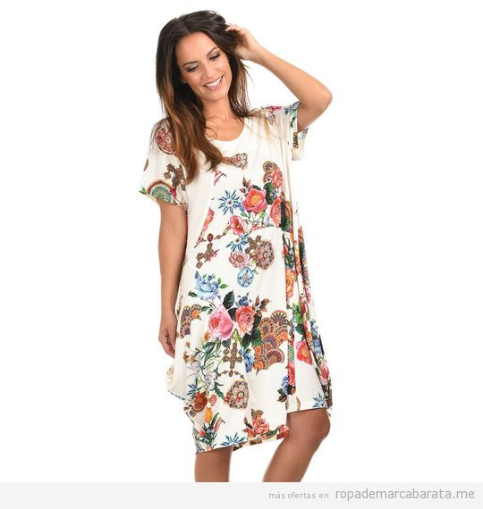 dbeb5b83b ropa-mujer-tallas-grandes-marca-barata-rebajas (2) • Ropa de marca ...