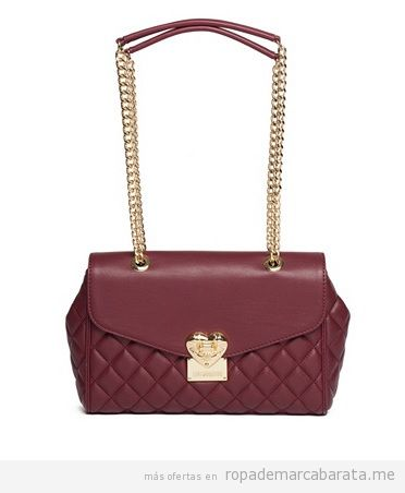 Bolsos marca Love Moschino baratos, outlet online 2
