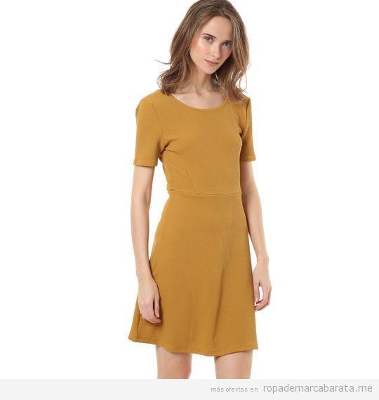 Vestidos de la marca Vila Clothes baratos de rebajas