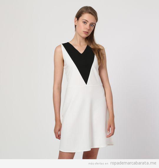 Vestidos marca Ada Gatti baratos, outlet