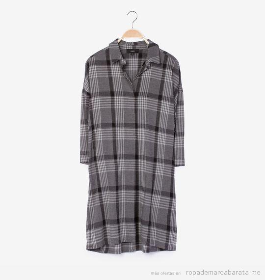 Camisola marca Hakei barata, outlet 2