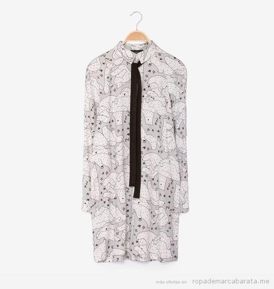 Camisola marca Hakei barata, outlet