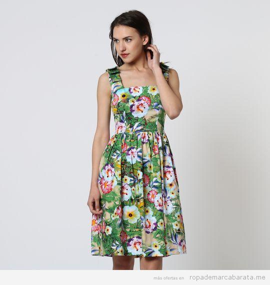 Vestidos marca Jet baratos, outlet online 2