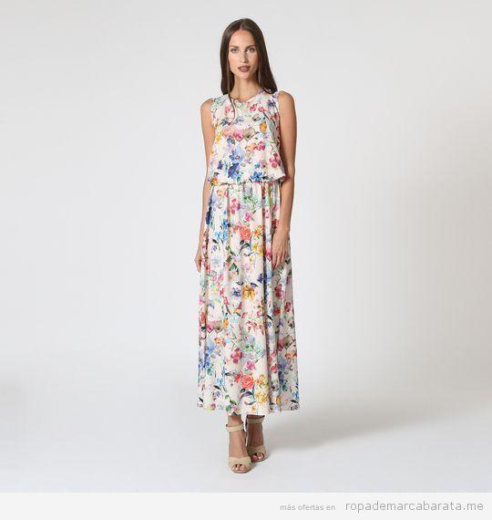 Vestidos marca Jet baratos, outlet online 3