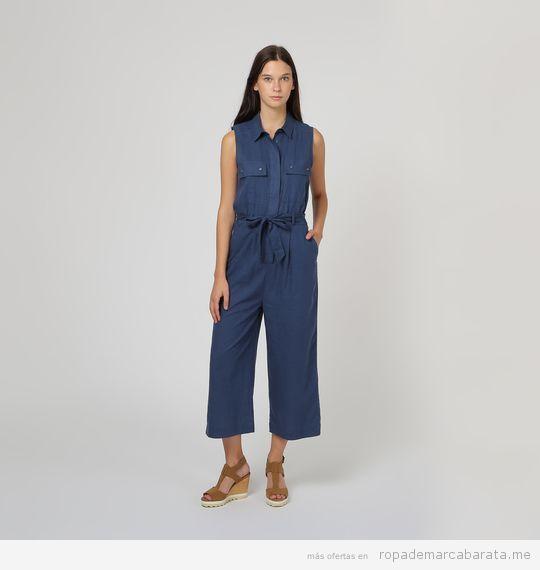 528185d9b3 Pantalones archivos • Página 5 de 40 • Ropa de marca barata