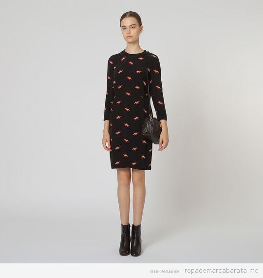 fdbdf8e619e2d ropa-complementos-zapatos-marca-bimba-y-lola-baratos-outlet (3 ...