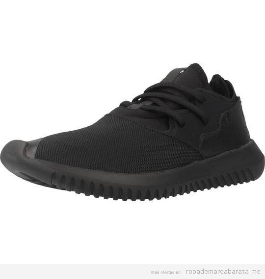 Zapatillas deportivas mujer marca Adidas baratas