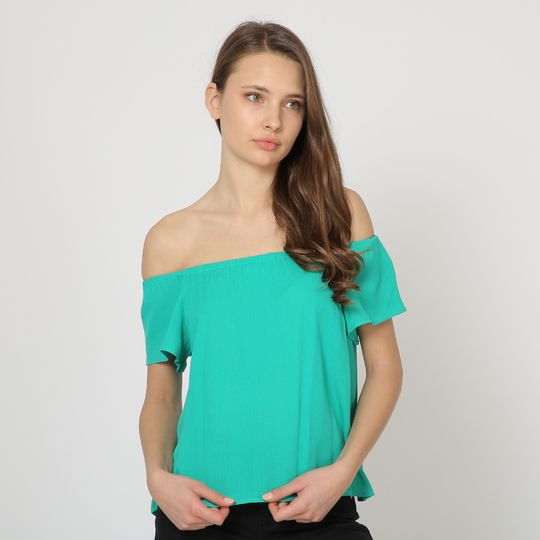 Top marca Trucco barato, outlet