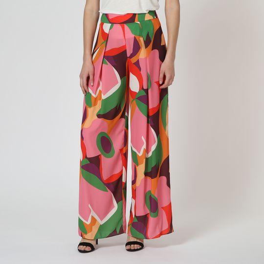 Pantalones marca Trucco barato, outlet