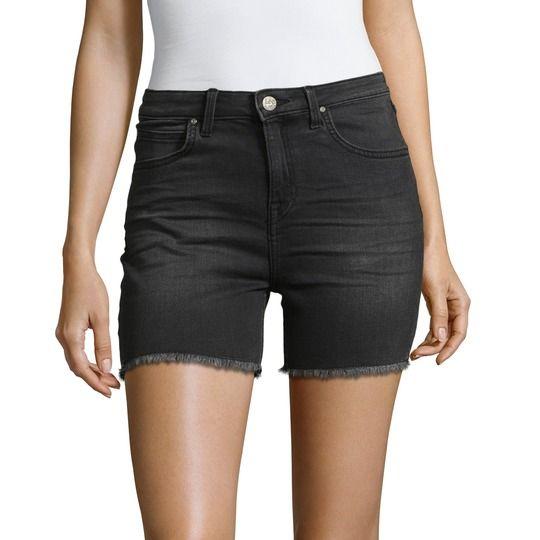 Shorts marca Lee baratos, outlet 2