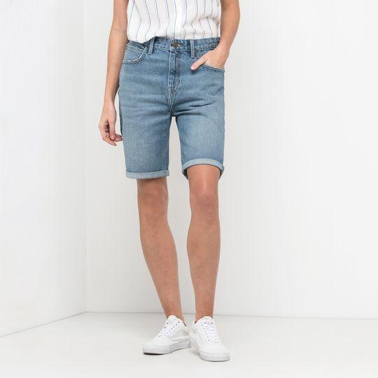 Shorts marca Lee baratos, outlet